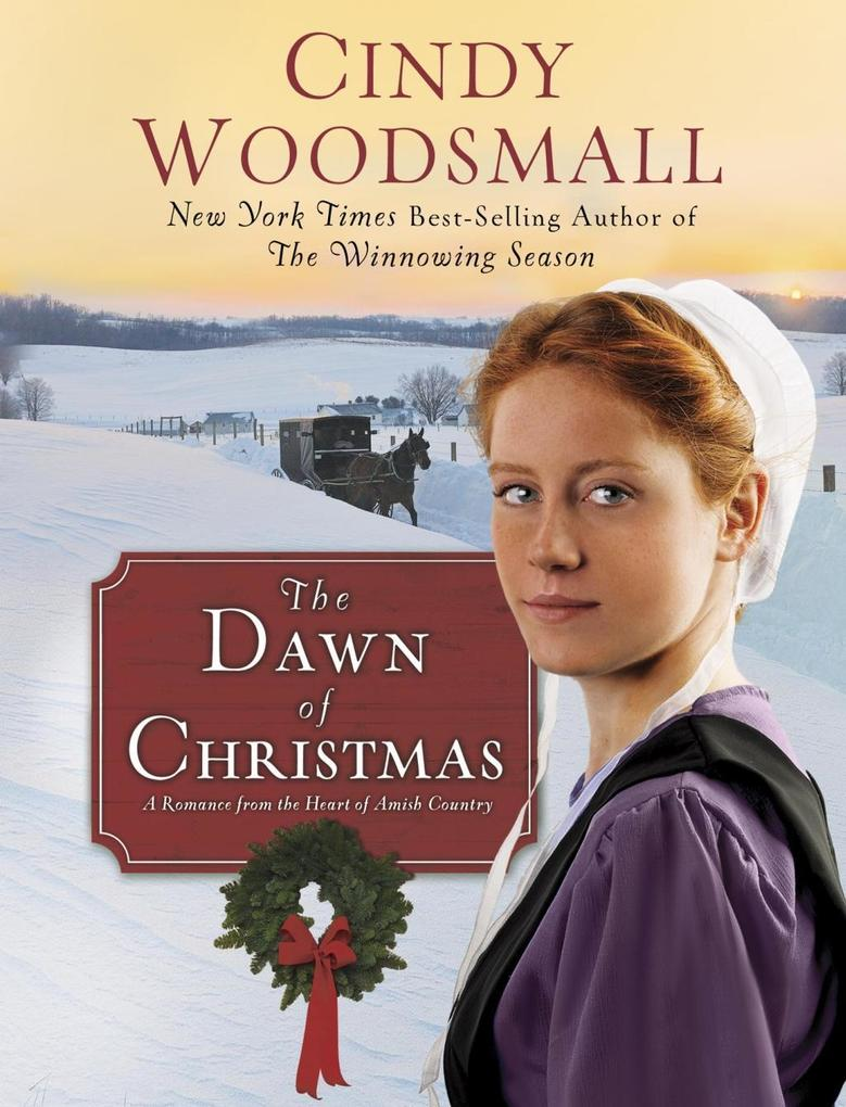 The Dawn of Christmas als eBook epub