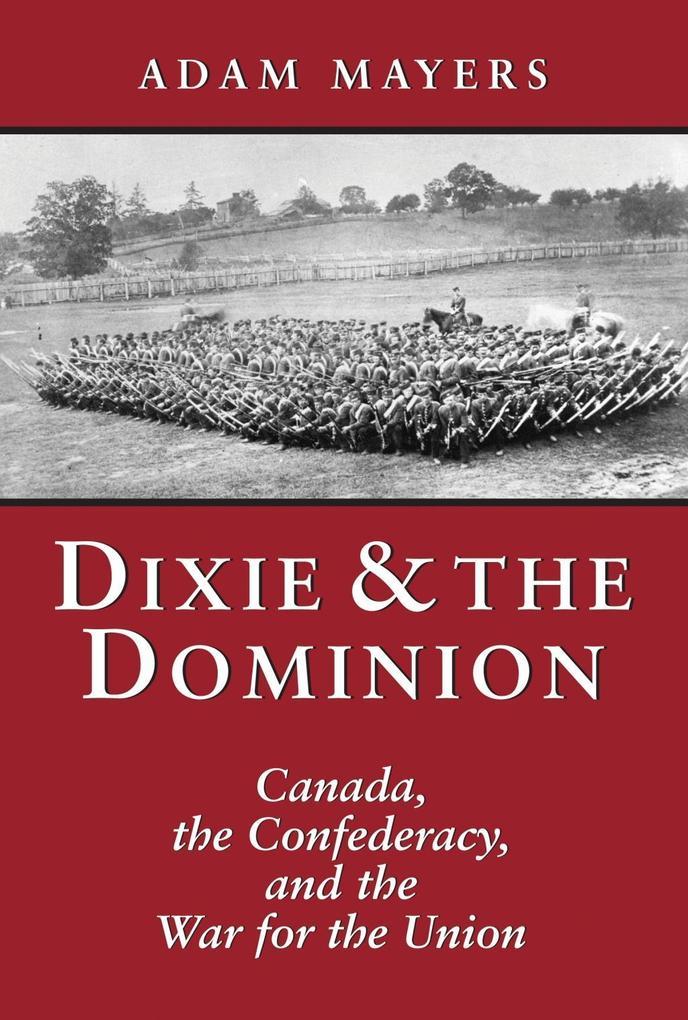 Dixie & the Dominion.pdf