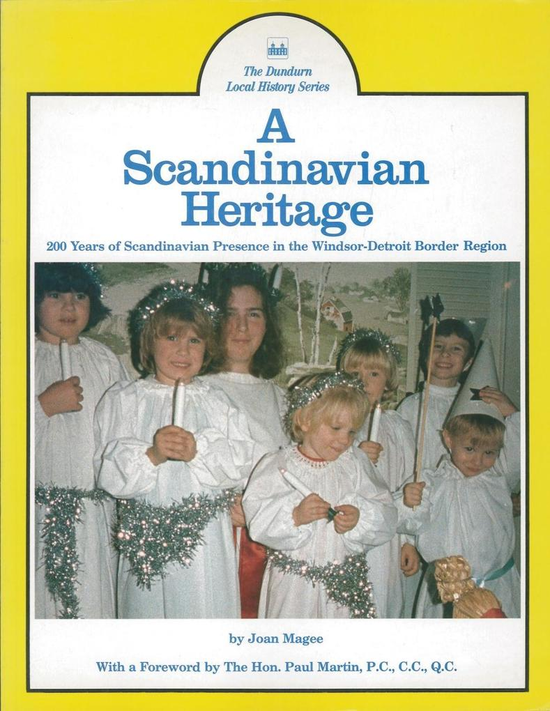 A Scandinavian Heritage.pdf