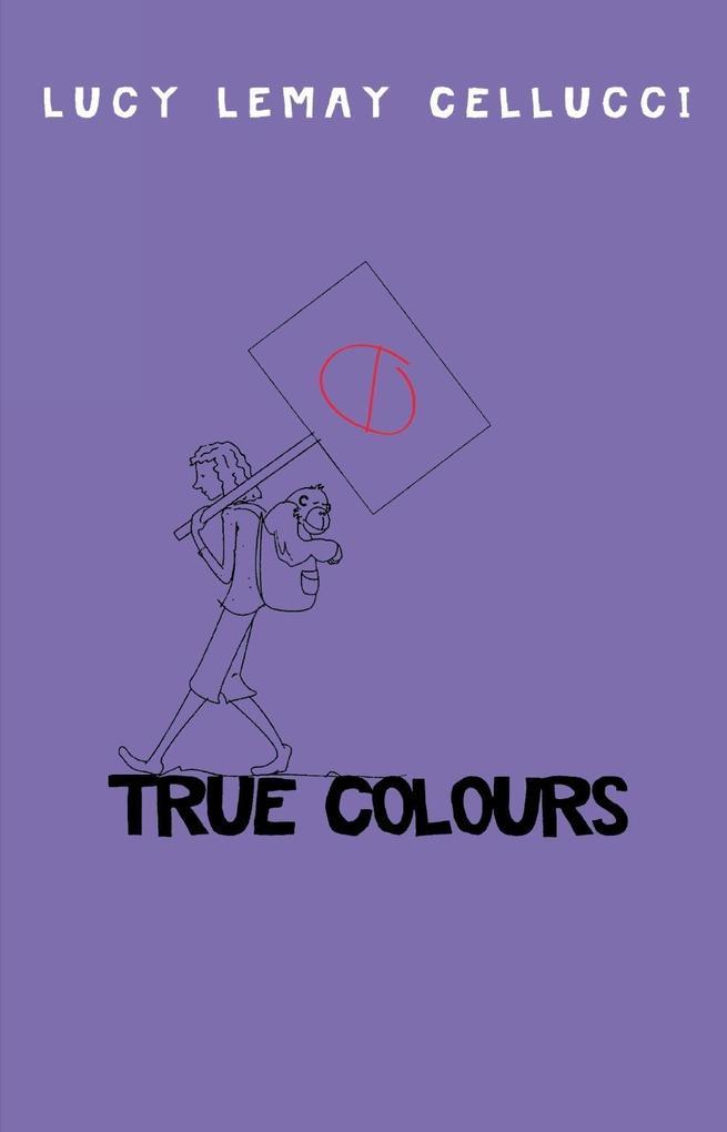 True Colours.pdf