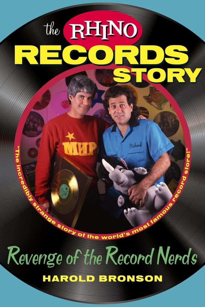 Rhino Records Story.pdf