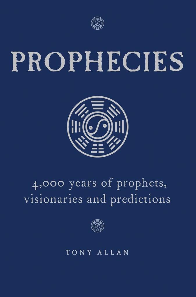 Prophecies.pdf
