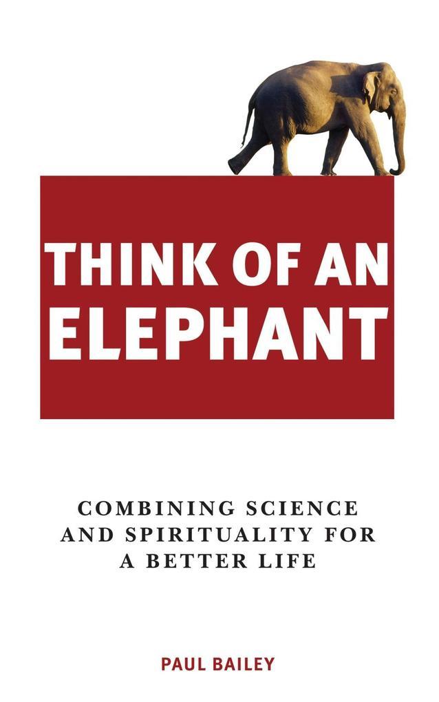 Think of an Elephant.pdf