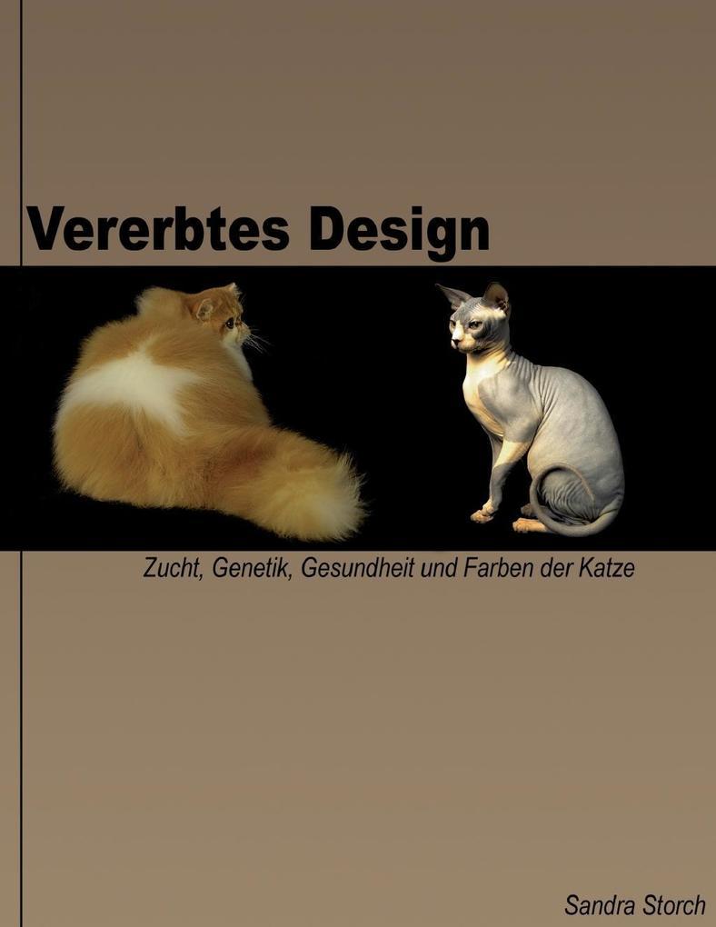 Vererbtes Design.pdf