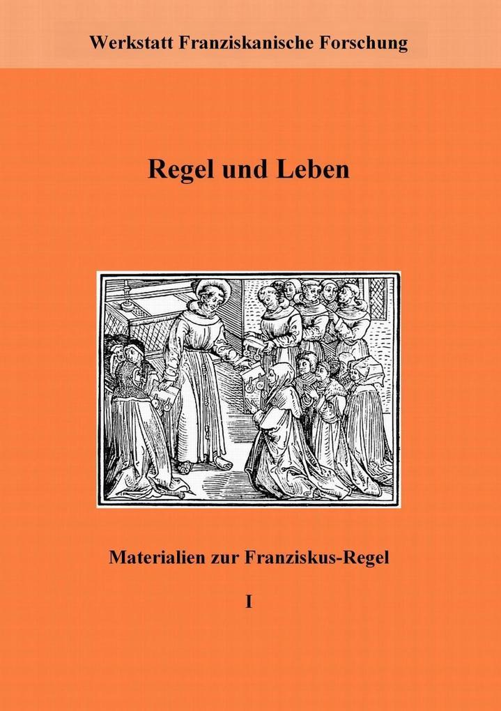 Regel und Leben.pdf