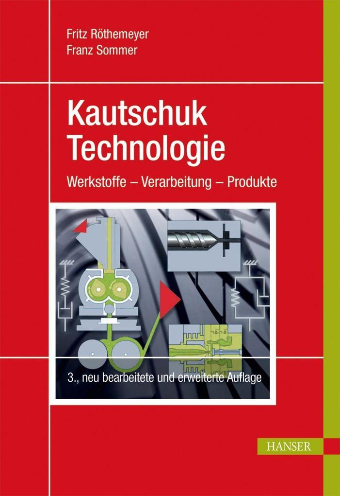 Kautschuktechnologie.pdf