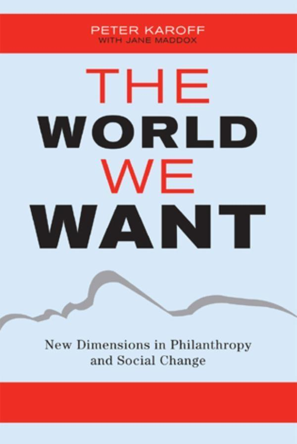 The World We Want.pdf