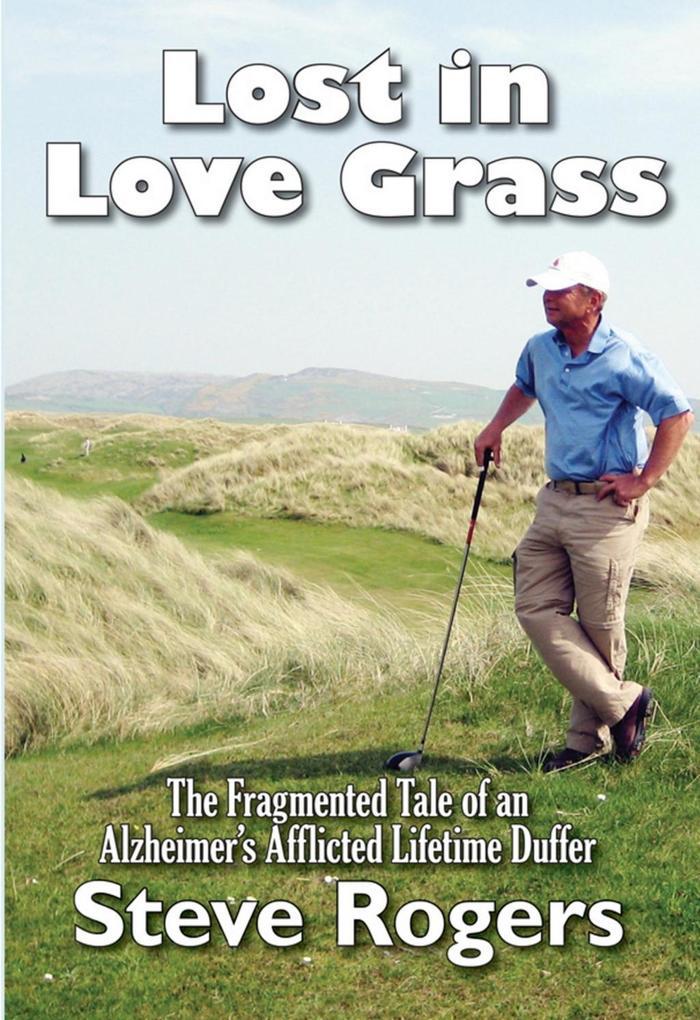 Lost in Love Grass.pdf