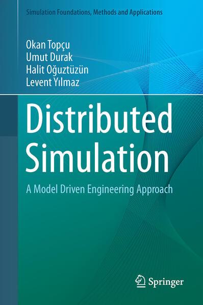 Distributed Simulation.pdf