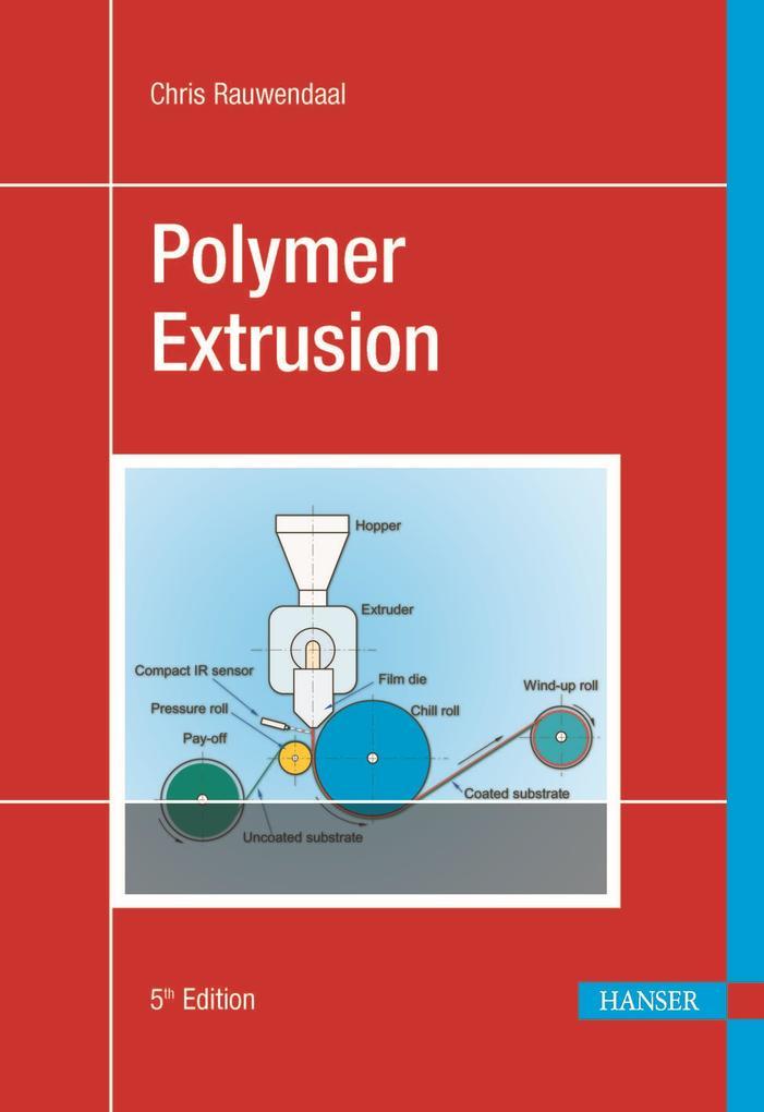 Polymer Extrusion.pdf