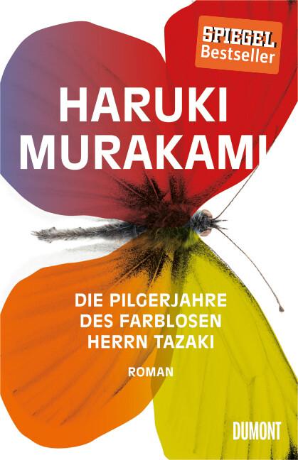 Die Pilgerjahre des farblosen Herrn Tazaki.pdf