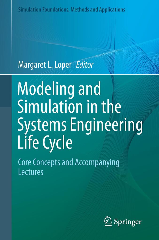 Modeling and Simulation in the Systems Engineering Life Cycle.pdf