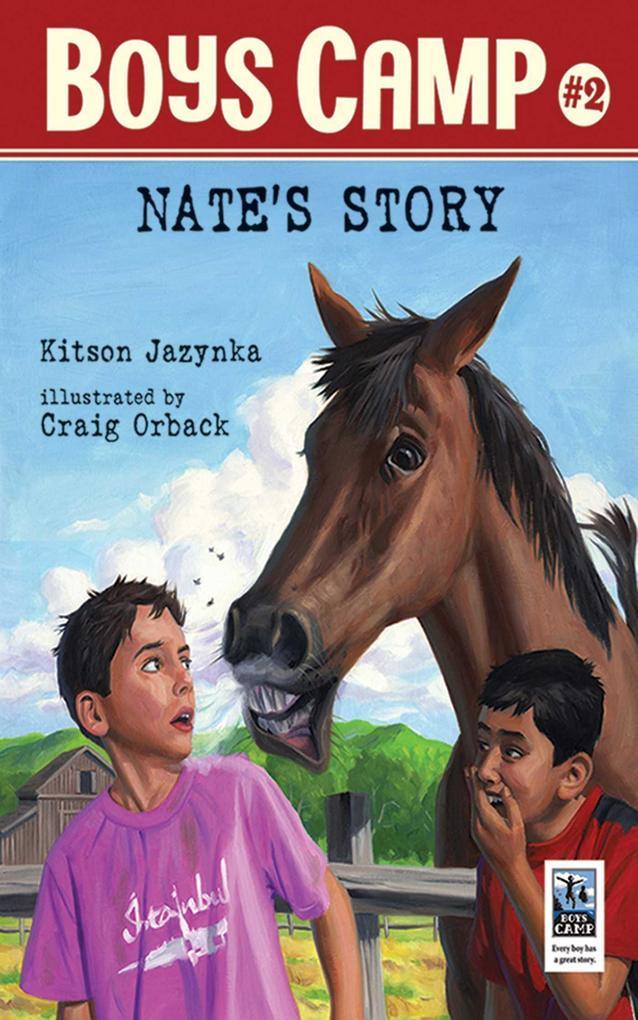 Boys Camp: Nates Story.pdf