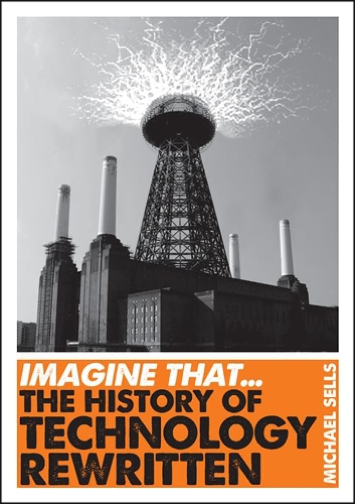 Imagine That - Technology.pdf