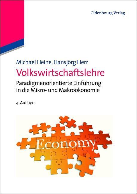 Volkswirtschaftslehre.pdf