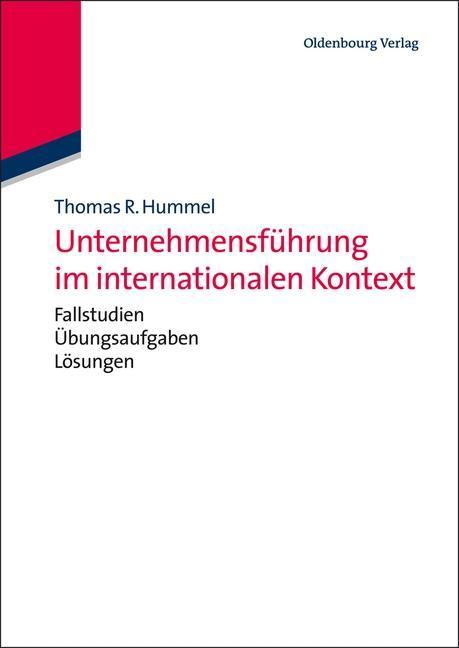 Unternehmensführung im internationalen Kontext.pdf