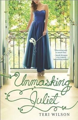 Unmasking Juliet.pdf