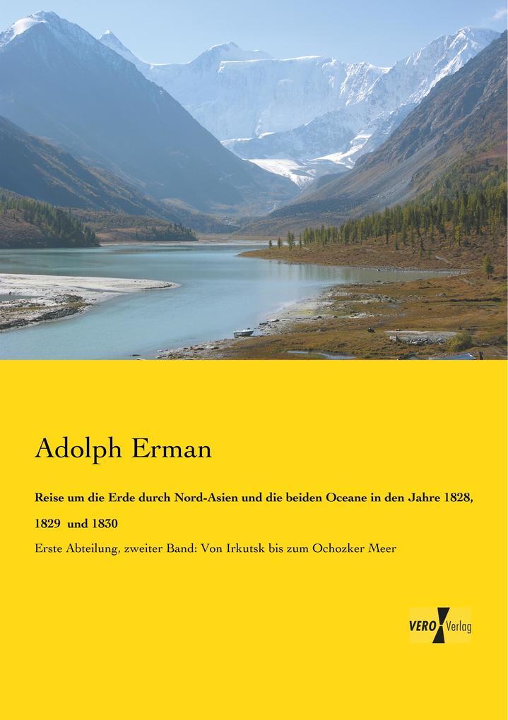 Reise um die Erde durch Nord-Asien und die beiden Oceane in den Jahre 1828, 1829 und 1830.pdf