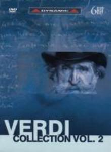 Die Verdi-Kollektion vol.2.pdf