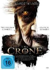 The Crone.pdf