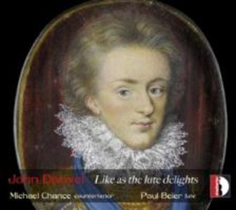 Like as the Lute delights-Lieder.pdf