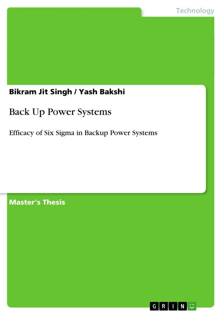 Back Up Power Systems.pdf
