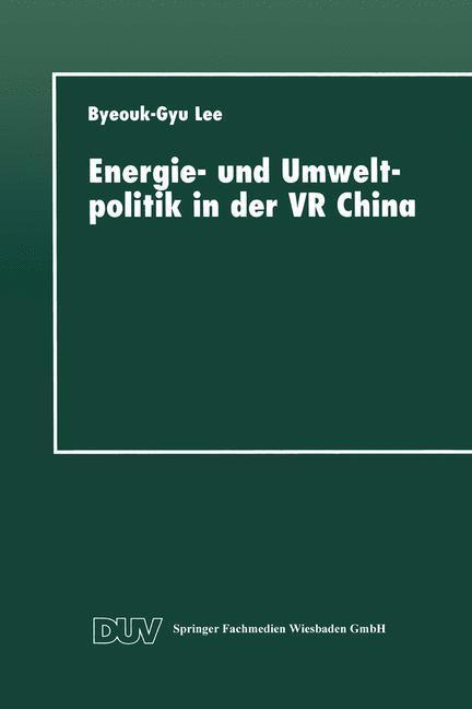 Energie- und Umweltpolitik in der VR China.pdf