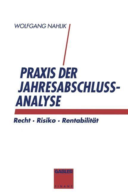 Praxis der Jahresabschlußanalyse.pdf