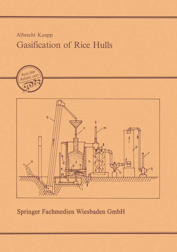 Gasification of Rice Hulls.pdf