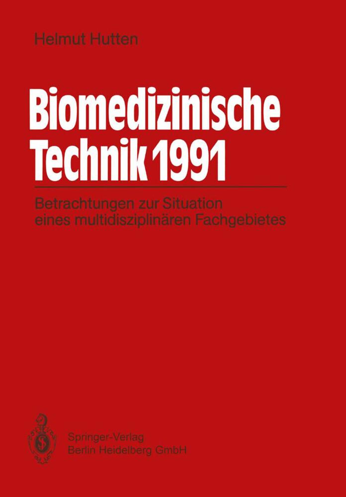 Biomedizinische Technik 1991.pdf