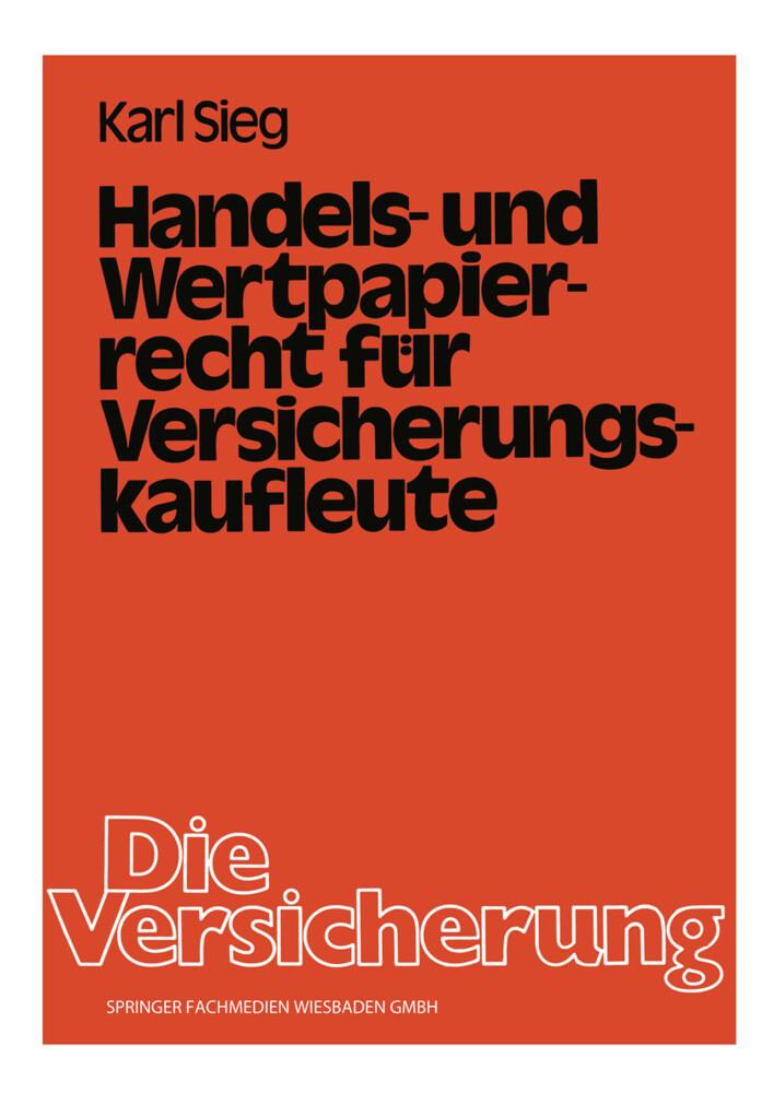 Handels- und Wertpapierrecht für Versicherungskaufleute.pdf