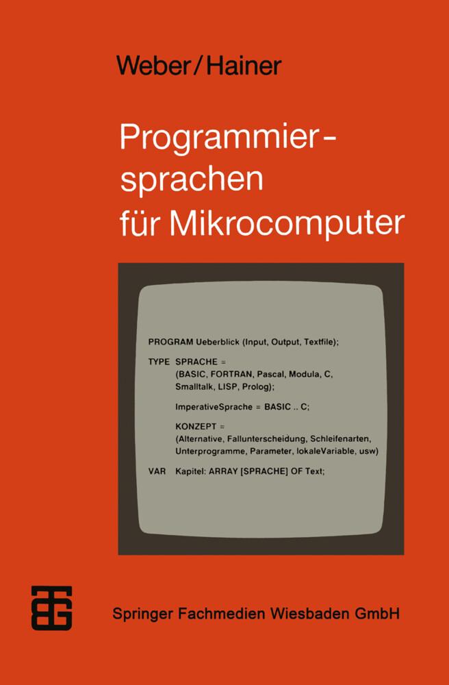 Programmiersprachen für Mikrocomputer.pdf