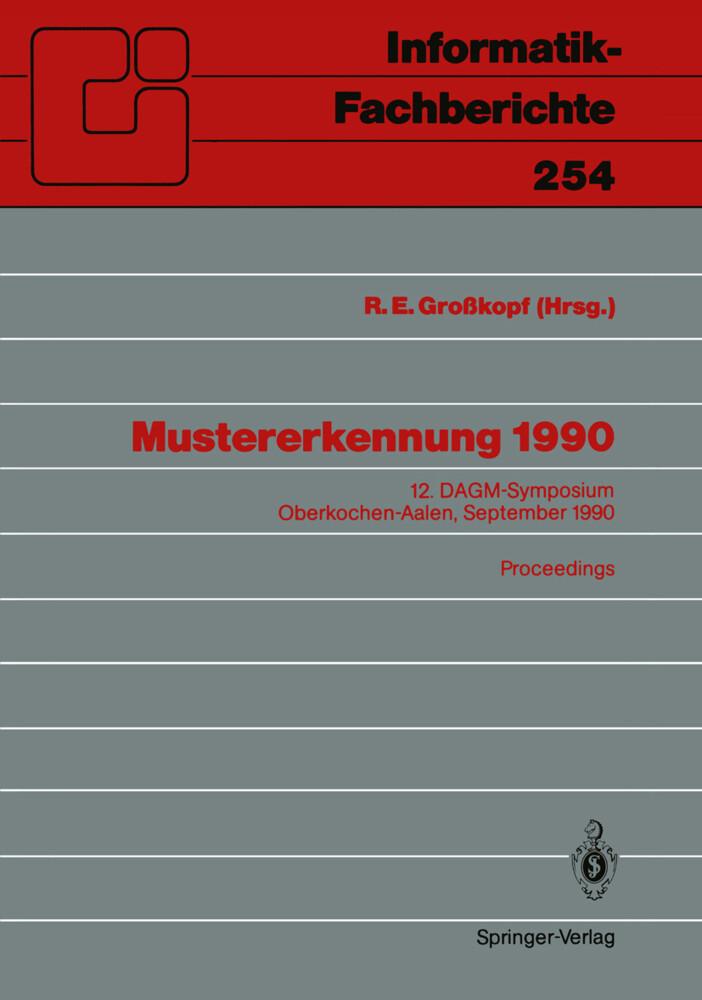 Mustererkennung 1990.pdf