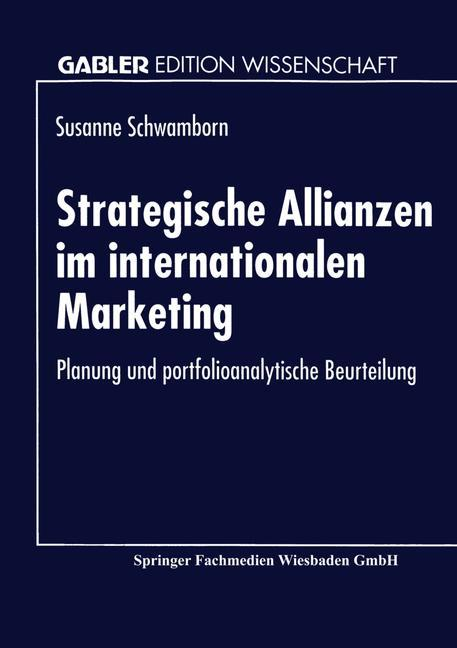 Strategische Allianzen im internationalen Marketing.pdf