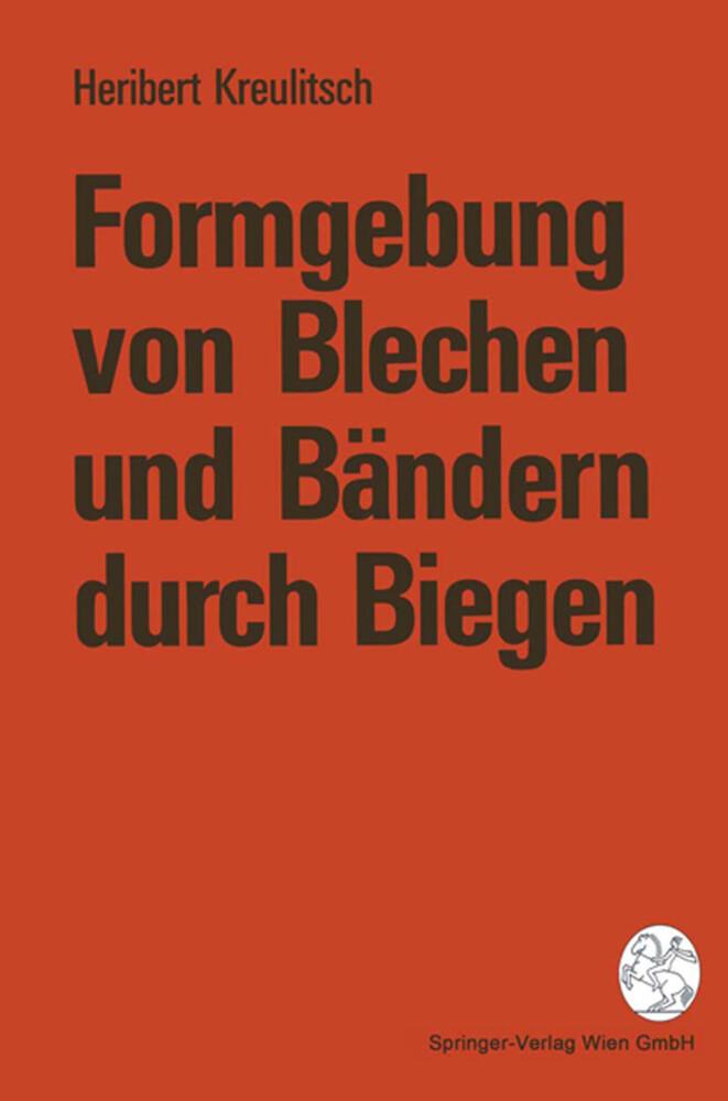 Formgebung von Blechen und Bändern durch Biegen.pdf