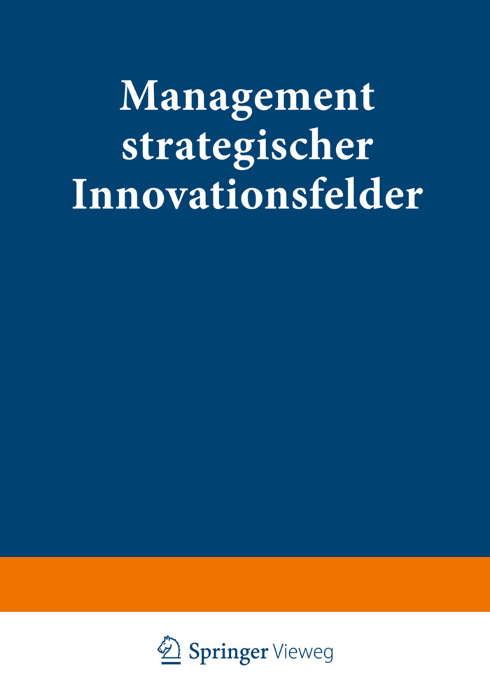 Management strategischer Innovationsfelder.pdf