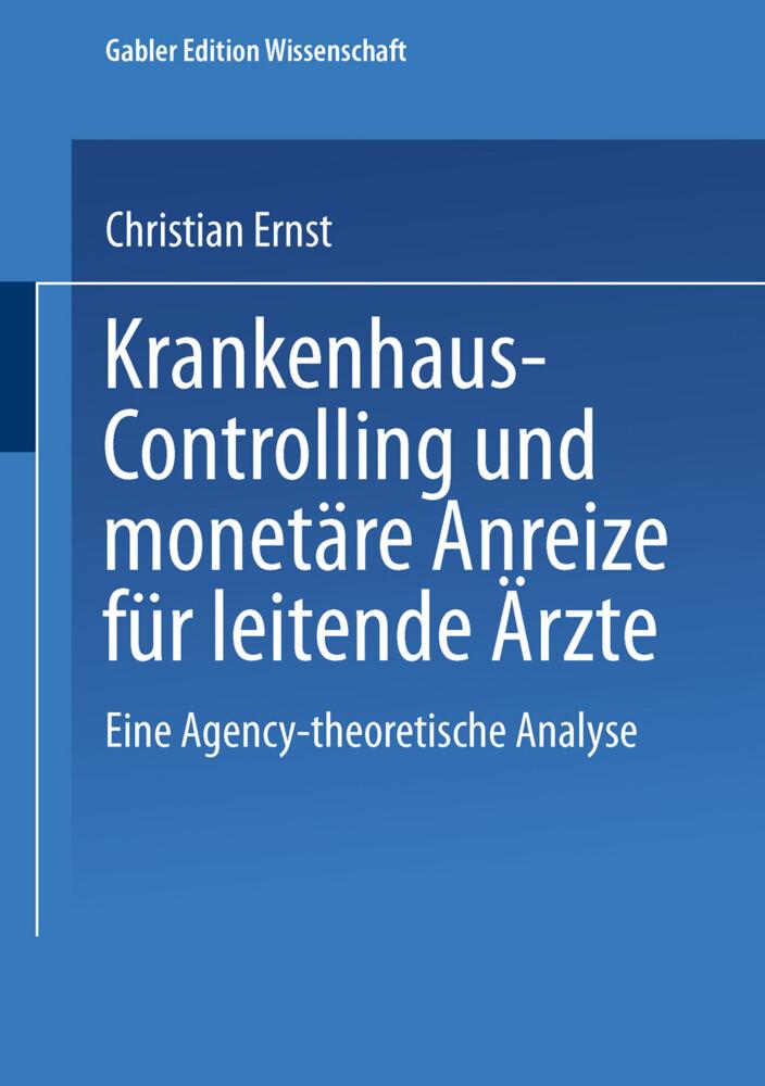 Krankenhaus-Controlling und monetäre Anreize für leitende Ärzte.pdf