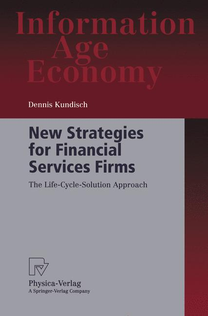 New Strategies for Financial Services Firms.pdf