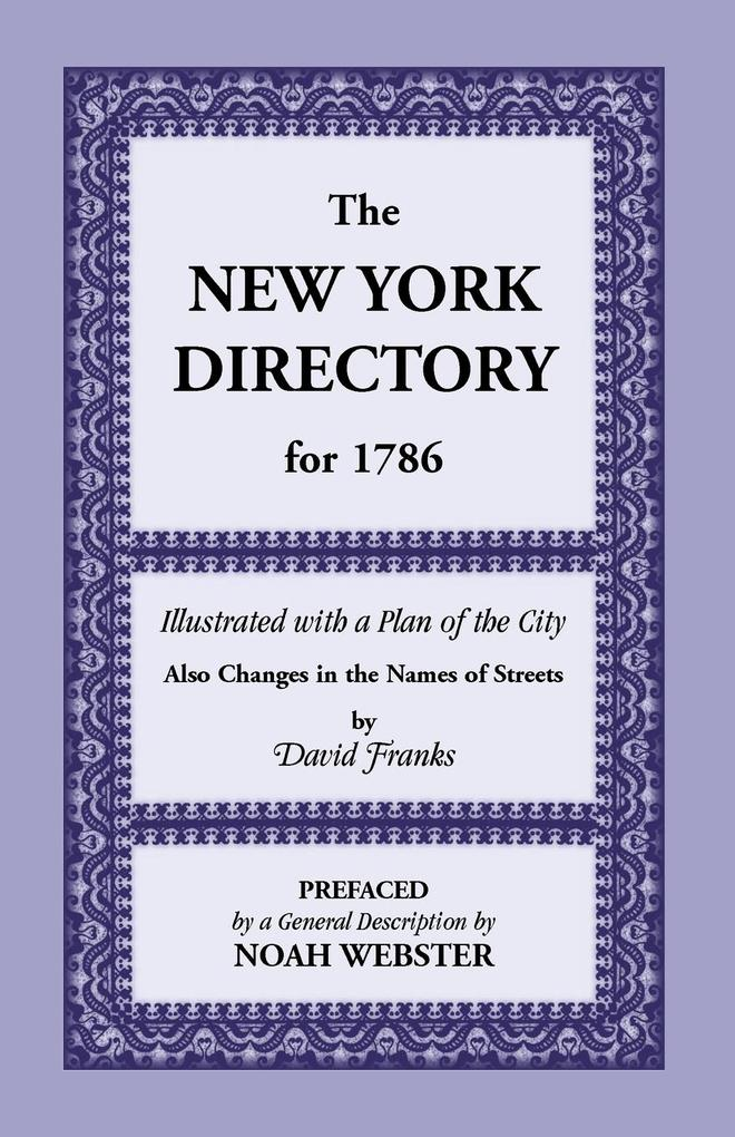 New York Directory for 1786.pdf