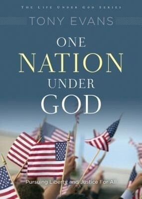 One Nation Under God: His Rule Over Your Country.pdf