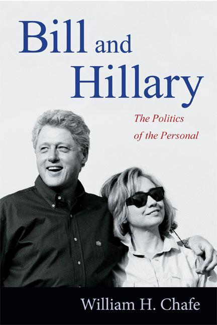 Bill and Hillary.pdf