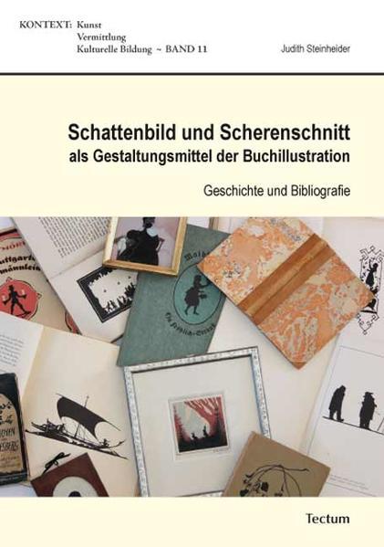 Schattenbild und Scherenschnitt als Gestaltungsmittel der Buchillustration.pdf