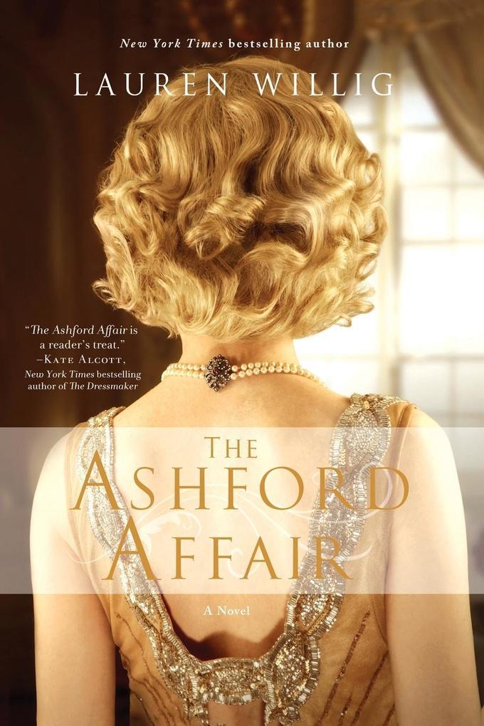 The Ashford Affair.pdf