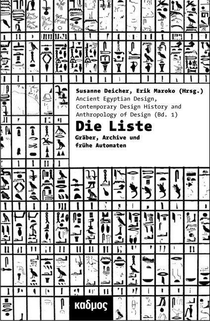 Die Liste.pdf