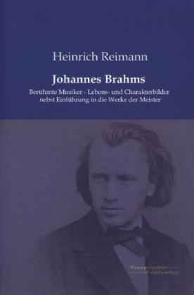 Johannes Brahms.pdf