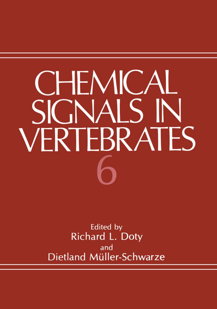 Chemical Signals in Vertebrates 6.pdf