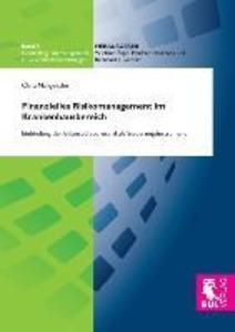 Finanzielles Risikomanagement im Krankenhausbereich.pdf
