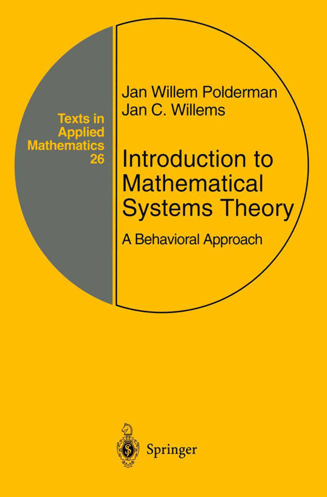 Introduction to Mathematical Systems Theory.pdf