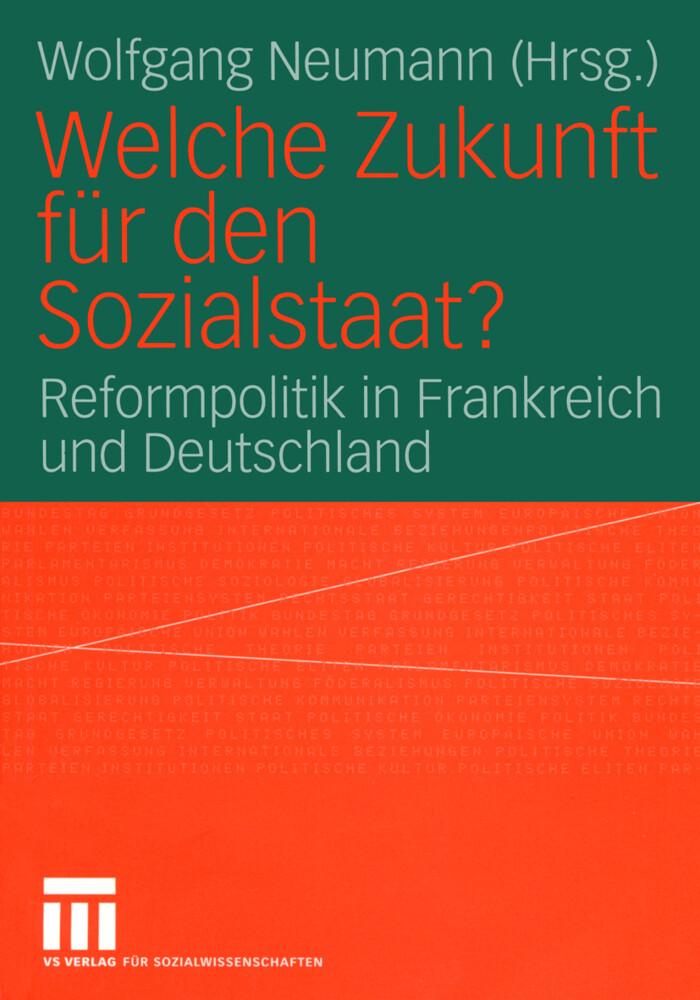 Welche Zukunft für den Sozialstaat?.pdf