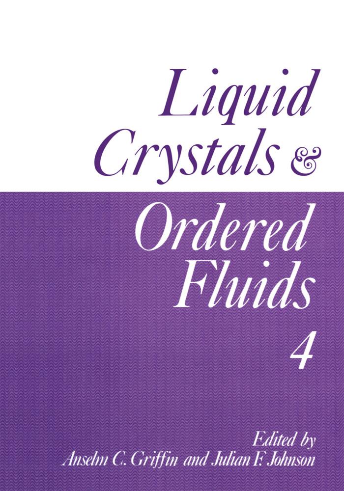 Liquid Crystals and Ordered Fluids.pdf